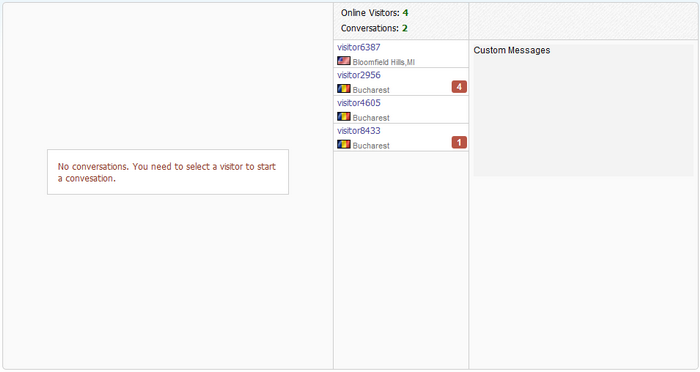 chatboard_v2_no_conv