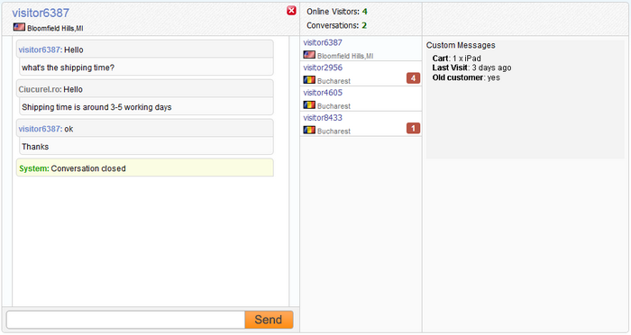 chatboard_v2_with_conv