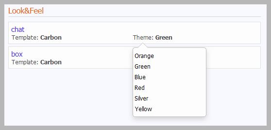 change_theme_settings