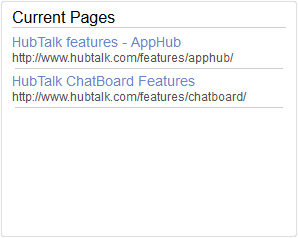 current_page