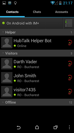 android_contacts