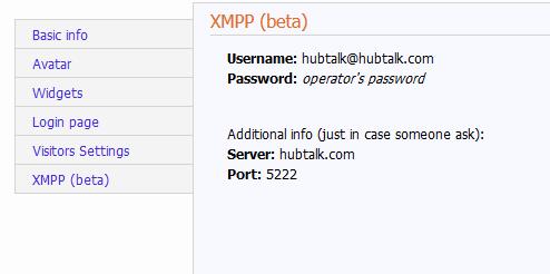 xmpp_settings