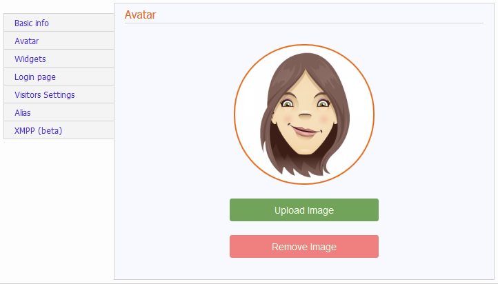 operator_delete_avatar_config