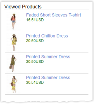 viewed_products