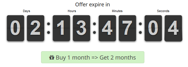 payment_countdown