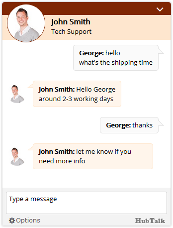 hubtalk_chat_widget.png